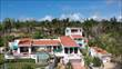 Homes for Sale in Roble Valley, Palmas del Mar, Puerto Rico $898,000
