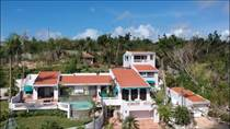 Homes for Sale in Roble Valley, Palmas del Mar, Puerto Rico $850,000