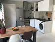Homes for Rent/Lease in Jordaan, Amsterdam, North Holland €1,500 monthly
