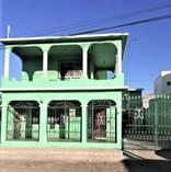 Homes for Sale in Costa Azul, Ensenada, Baja California $2,430,000