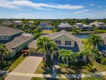 Homes for Sale in Mirabay, Apollo Beach, Florida $840,000