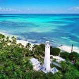 Lots and Land for Sale in Punta Allen , Tulum, Quintana Roo $1,500,000