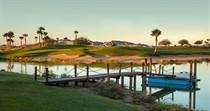 Homes for Sale in ISLAS Del Mar, Puerto Penasco/Rocky Point, Sonora $285,000