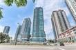 Condos for Rent/Lease in Toronto, Ontario $1,750 monthly