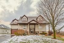 Homes Sold in Arthur, Ontario $539,900