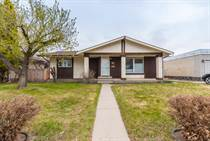 Homes for Sale in Ross Glen, Medicine Hat, Alberta $289,800