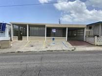 Homes for Sale in Urb. San Salvador, Manati, Puerto Rico $130,000