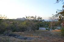 Lots and Land for Sale in Playa Flamingo, Guanacaste $249,000