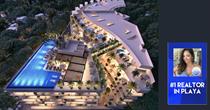 Homes for Sale in Zazil-ha, Playa del Carmen, Quintana Roo $278,900