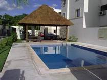 Condos for Rent/Lease in Real Ibiza, Playa del Carmen, Quintana Roo $375 monthly