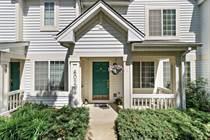 Homes for Sale in Illinois, FOX LAKE, Illinois $145,000