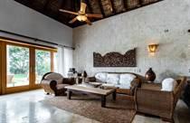 Homes for Sale in Cap Cana, La Altagracia $1,675,000