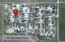 Lots and Land for Sale in White City, Saskatchewan $99,900