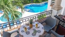 Condos for Sale in Playa del Carmen, Quintana Roo $199,000