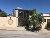 Other for Sale in 4 de Marzo, Cabo San Lucas, Baja California Sur $3,000,000