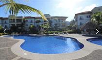 Homes for Sale in Los Suenos, Herradura, Puntarenas $445,000
