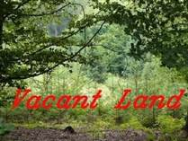 Lots and Land for Sale in Lockport, Illinois $114,900