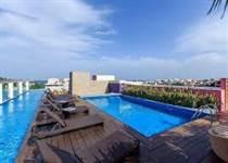 Condos for Sale in Downtown Playa del Carmen, Playa del Carmen, Quintana Roo $375,000