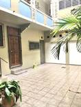 Condos for Rent/Lease in San Juan, Puerto Rico $700 monthly
