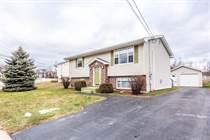 Homes Sold in Lancaster Ridge, Dartmouth, Nova Scotia $359,900