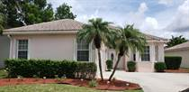 Homes for Sale in Saratoga at Royal Palm, Royal Palm Beach, Florida $300,000