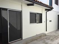 Homes for Rent/Lease in Amp. Moderna, Ensenada, Baja California $650 monthly