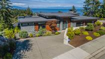 Homes for Sale in Fairwinds , Nanoose Bay, British Columbia $2,495,000