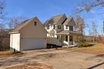 Homes Sold in Putnam County, Eatonton, Georgia $169,000