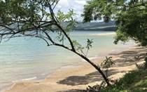 Lots and Land for Sale in Salinas Bay, La Cruz, Guanacaste $2,000,000