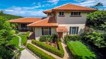 Homes for Sale in Playa Hermosa, Guanacaste $679,000