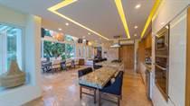 Homes for Sale in Los Mangos, Bucerias, Nayarit $1,400,000