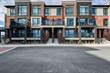 Condos for Rent/Lease in Brampton, Ontario $2,400 monthly