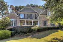 Homes for Sale in Bridgemill, Canton, Georgia $546,750