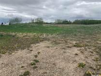 Lots and Land for Sale in Pilot Butte, Saskatchewan $244,900