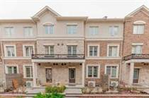 Condos for Sale in Alderwood, Toronto, Ontario $870,000