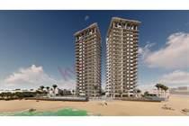 Condos for Sale in Cantamar, Playas de Rosarito, Baja California $371,263