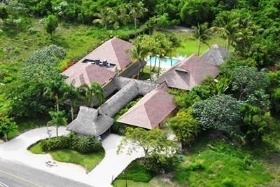 Cap Cana Villa For Sale   Yarari 24   Cap Cana, Punta Cana, Dominican Republic