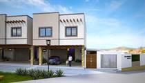 Homes for Sale in El Tezal, Cabo San Lucas, Baja California Sur $250,000