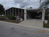 Homes Sold in Hacienda Heights, Riverview, Florida $84,900