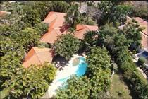 Homes for Sale in Cabarete, Puerto Plata $725,002