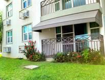 Condos for Sale in Inmaculada Court, Vega Alta, Puerto Rico $124,900