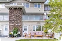 Condos for Sale in Saskatoon, Saskatchewan $168,000