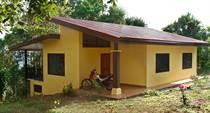 Homes for Sale in Tinamastes, Puntarenas $129,000