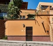 Homes for Sale in San Antonio, San Miguel de Allende, Guanajuato $525,000