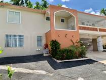 Homes for Sale in Bella Vista, Bayamon, Puerto Rico $195,000
