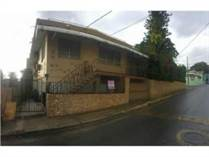 Homes for Sale in Mayaguez, Puerto Rico $100,000