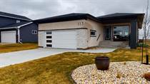 Homes Sold in La Salle, Manitoba $424,900