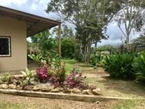 Homes for Sale in Potrerillos, Chiriquí  $225,000
