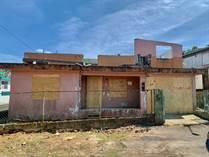 Homes for Sale in Bo. Ingenio, Toa Baja, Puerto Rico $32,000