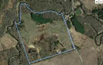 Lots and Land for Sale in Quinte West, Frankford, Ontario $290,000